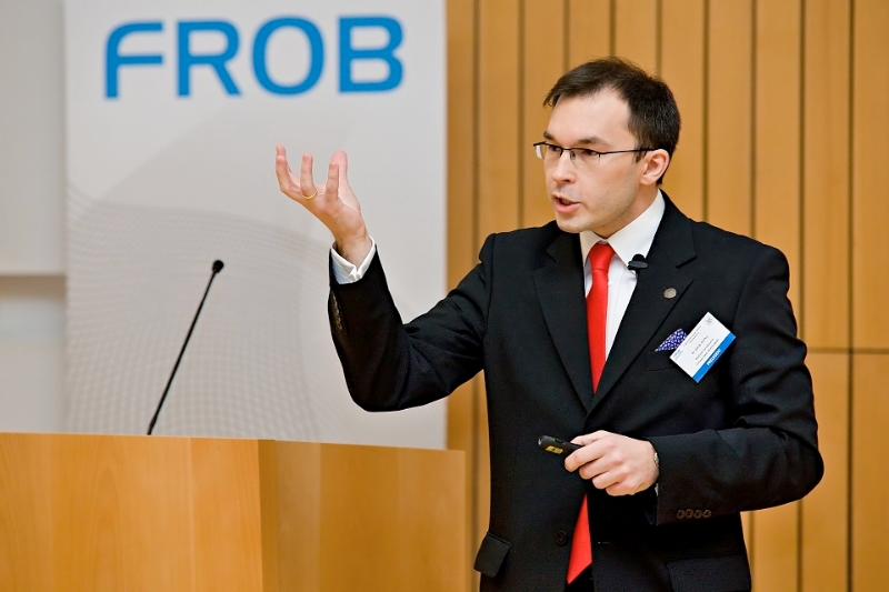 frob2-29