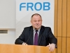 frob2-26