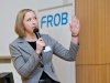 frob2-8