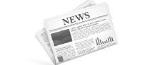 news2_210x92