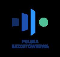 polska-bezgotókowa