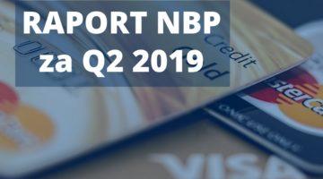 RAPORT NBP za Q1 2019