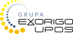1200px-Logo_Exorigo-Upos_S.A