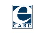 1412758701-integracja-platosciami-online-ecard
