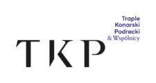 TKP-logo