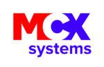 mcx_systems_logo_kolor_002_20190812_1225