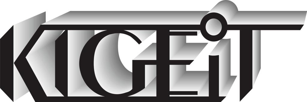 KIGEiT-logo-CZARNY