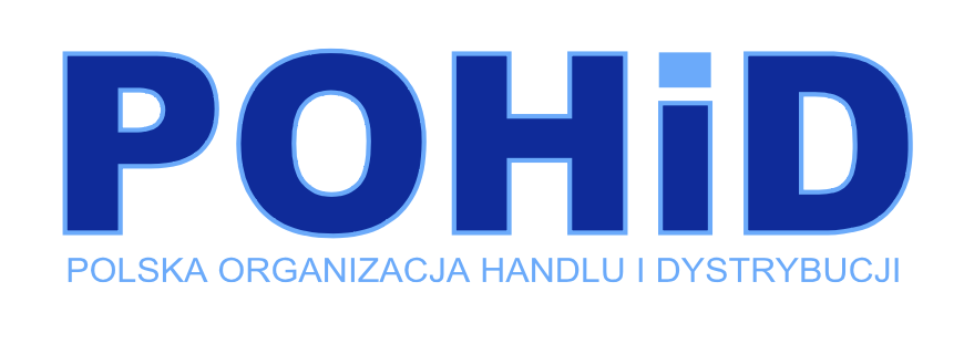 POHiD logo