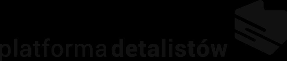 platforma detalistów