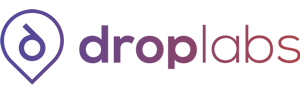 droplabs-logo