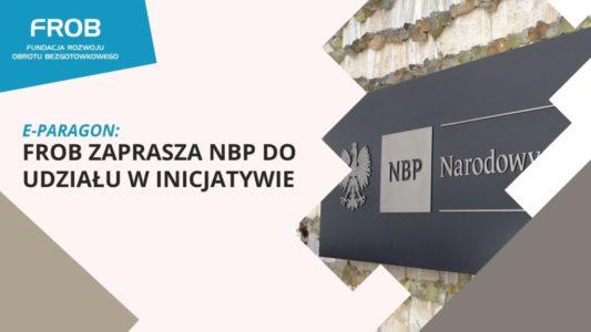 FROB-NBP-EPARAGON