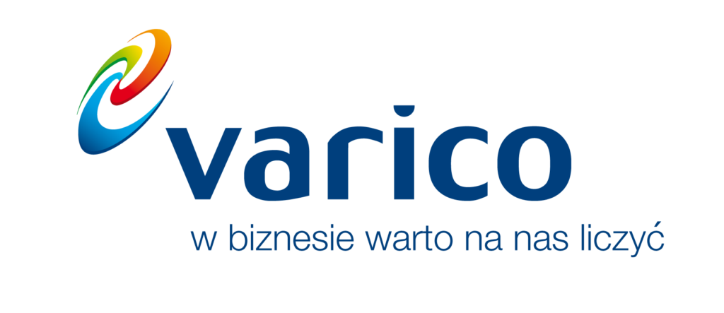 Varico_logo