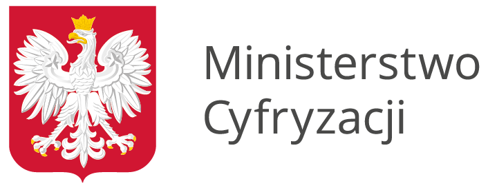 MINISTERSTWO C