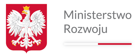 MINISTERSTWO R