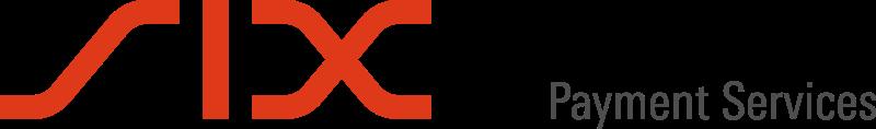 six-logo-sps