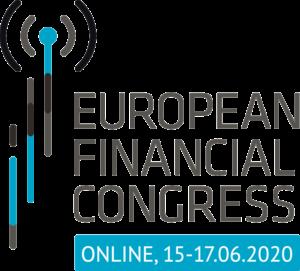 ekf_2020_online